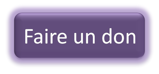 bouton-faire-un-don.png
