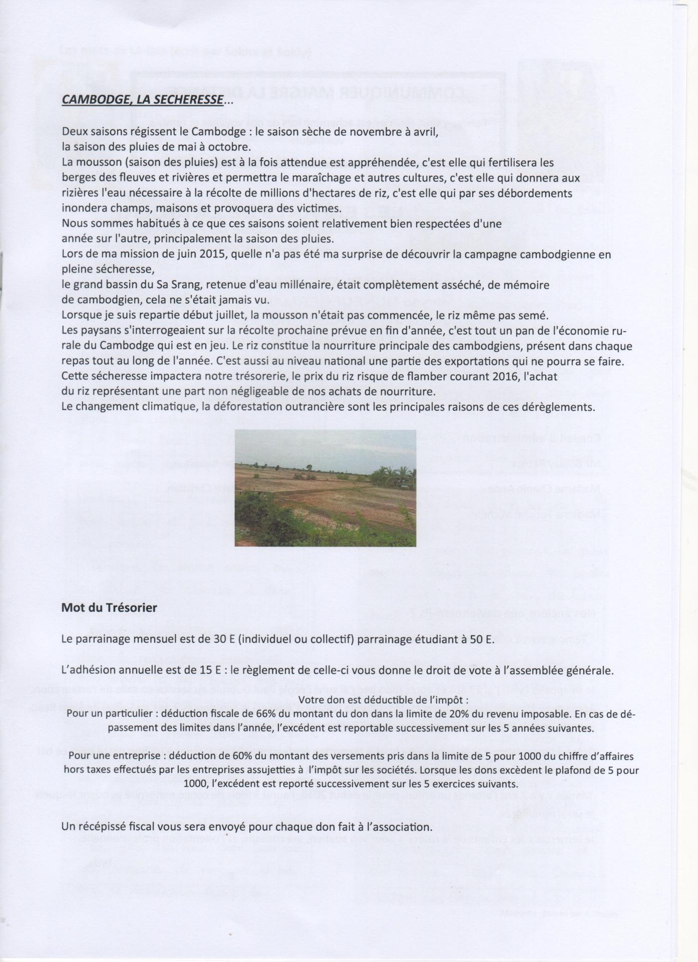 Image 4 1